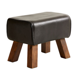 Hocker Valencia black